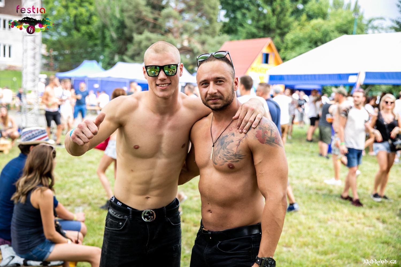 Festia.events