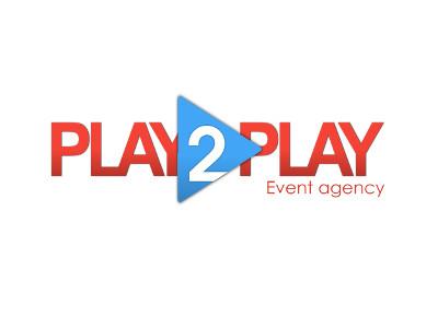 Play2Play.cz