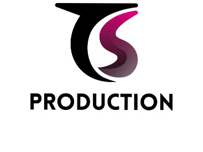 TS Production.cz