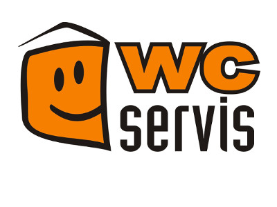 WC Servis